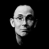 William Gibson