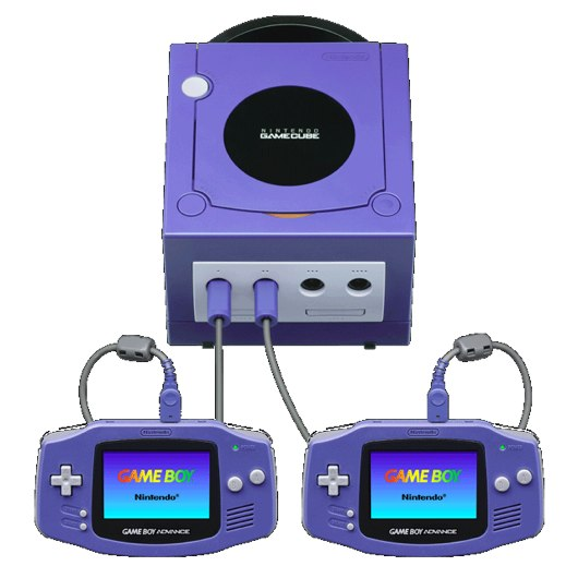 gba-connection.jpg