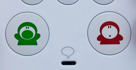 button-closeup.jpg