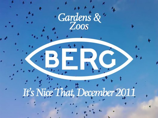Gardens&Zoos2_Dec2011.001