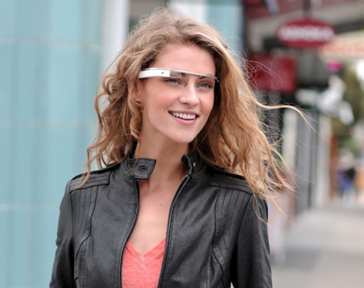 googleglass